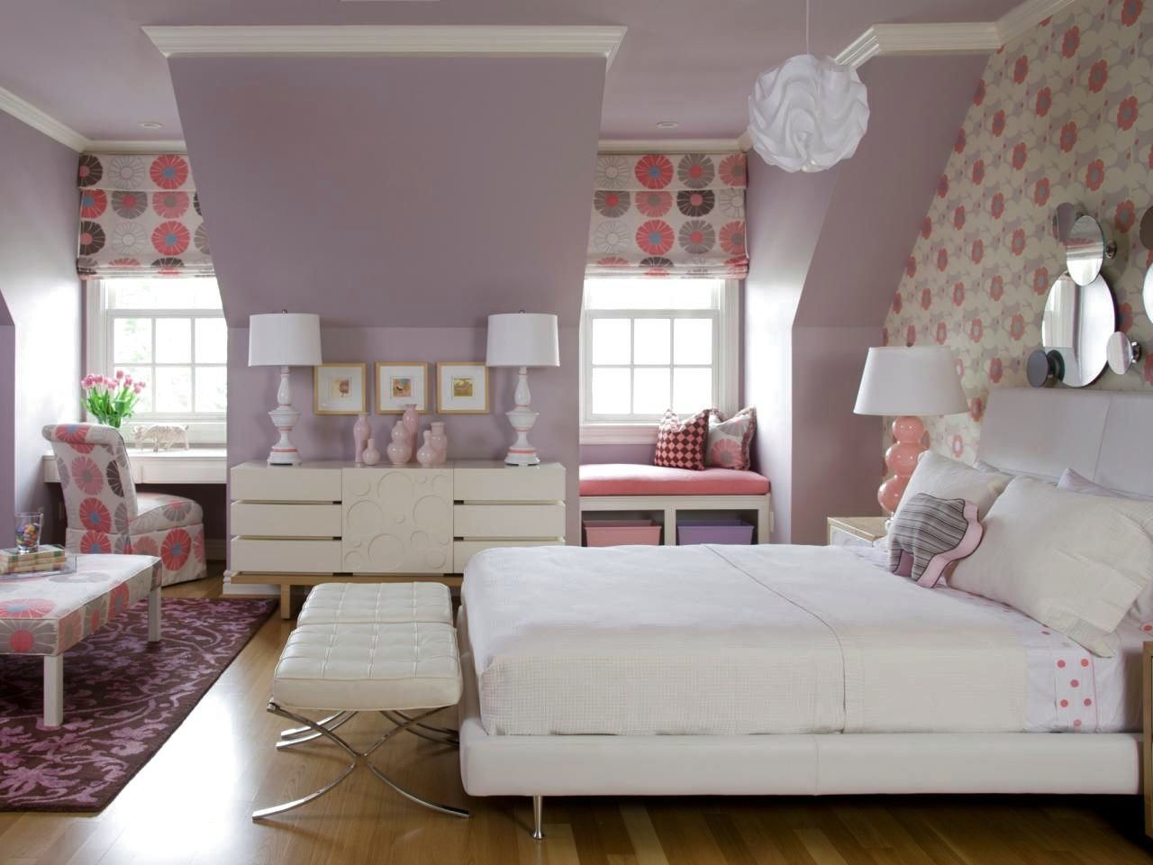 Best Good Colour Schemes For Bedrooms Good Bedroom Color With Pictures