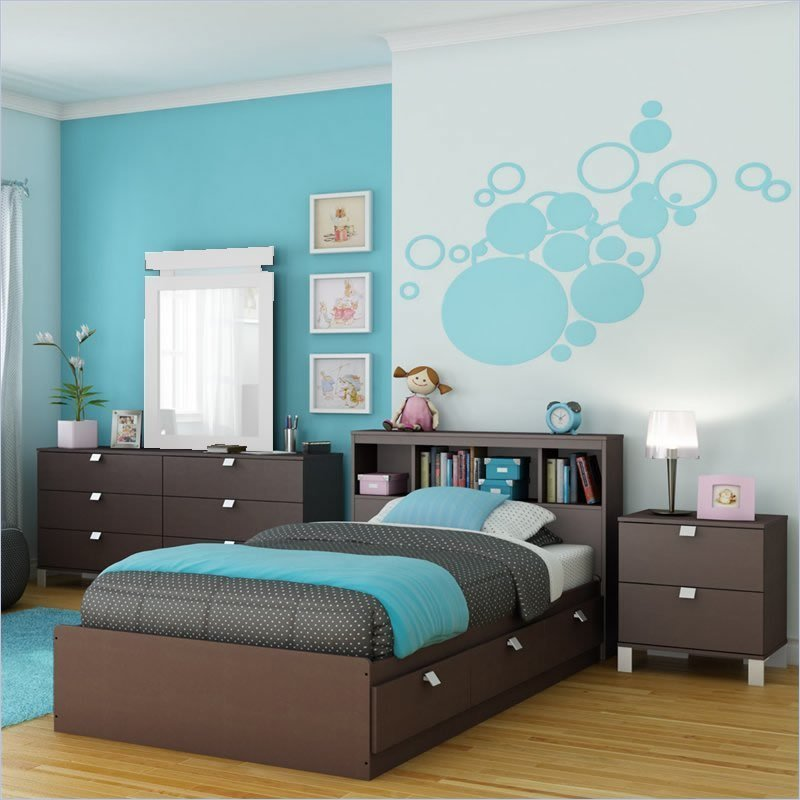 Best Kids Full Bedroom Sets Bedroom Full Bedroom Sets Full With Pictures