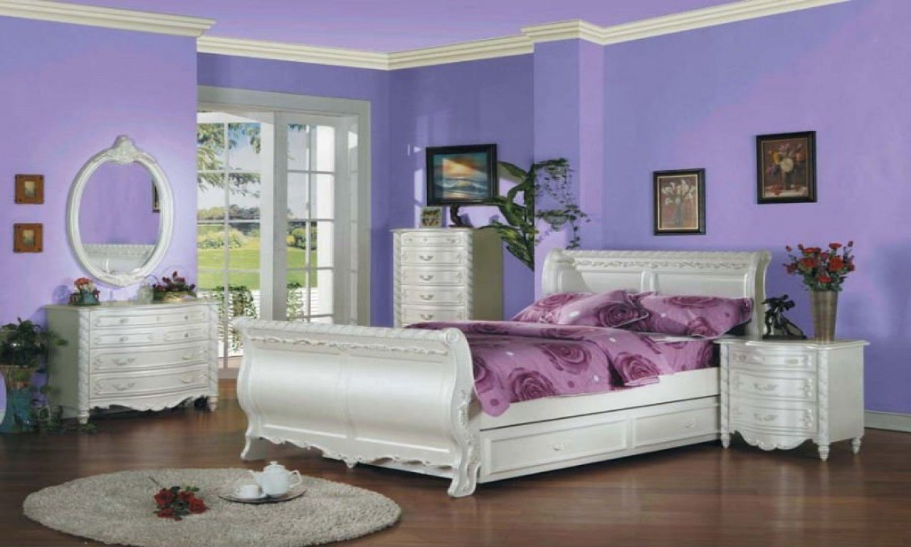 Best Kids Bedroom Sets Cheap Girls Bedroom Sets Furniture With Pictures