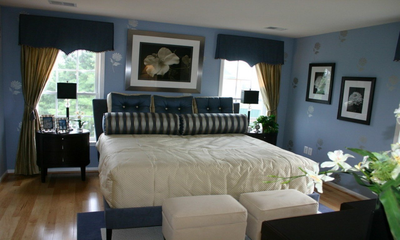 Best Bedroom Wall Decor Ideas Master Bedroom Wall Decor Ideas With Pictures