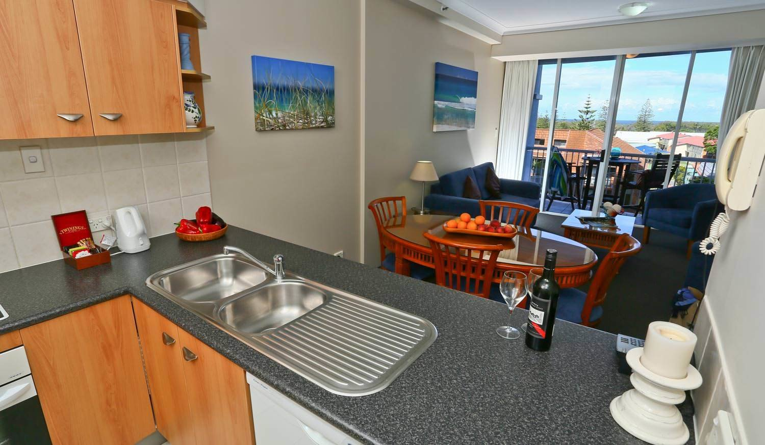 Best Bel Air On Broadbeach Gold Coast 1 Bedroom Apartments With Pictures