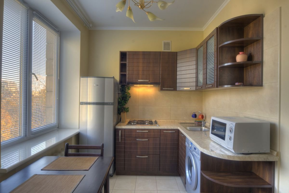 Best One Bedroom Luxury Apartment For Rent 8 4 Zolotovoritska With Pictures