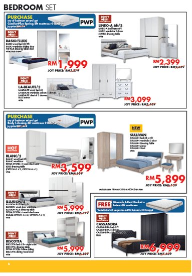 Best Index Living Mall Bedroom Sets Promotion Home With Pictures