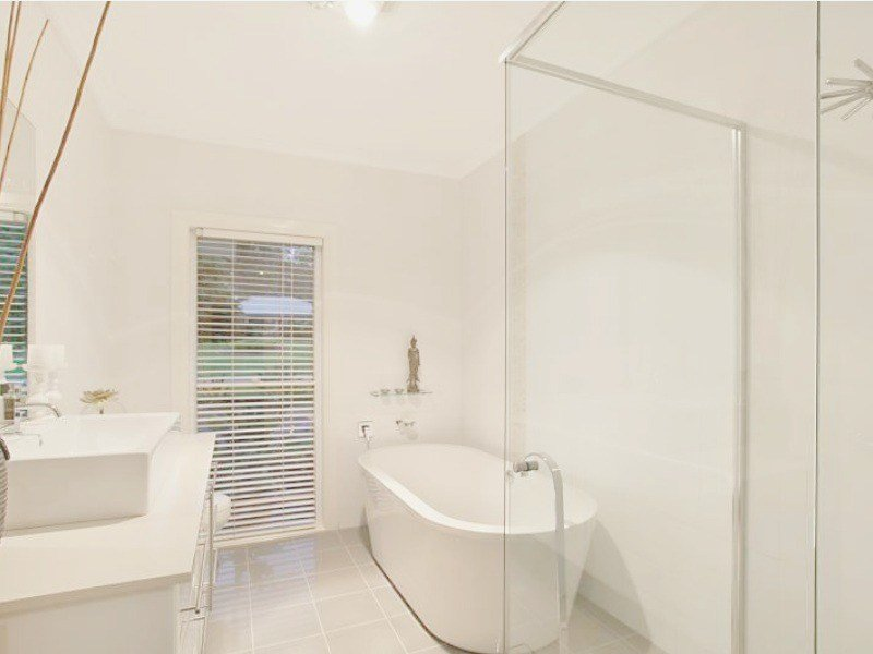 Best Adding An Ensuite Bathroom – Is It Worth It Build Local With Pictures