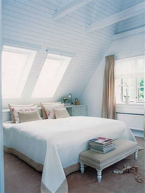 Best Soft Blue Bedroom Color Decorating Pretty Wall Colors For With Pictures