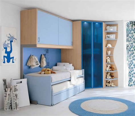 Best Modern Teenage Bedrooms Ideas For Girls With Pictures