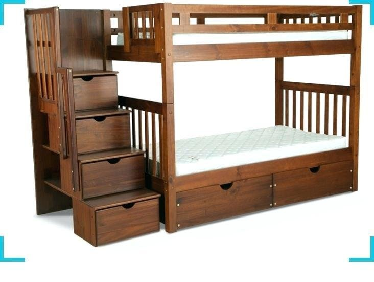 Best Double Deck Bed For Sale Philippines Price Chantilly With Pictures