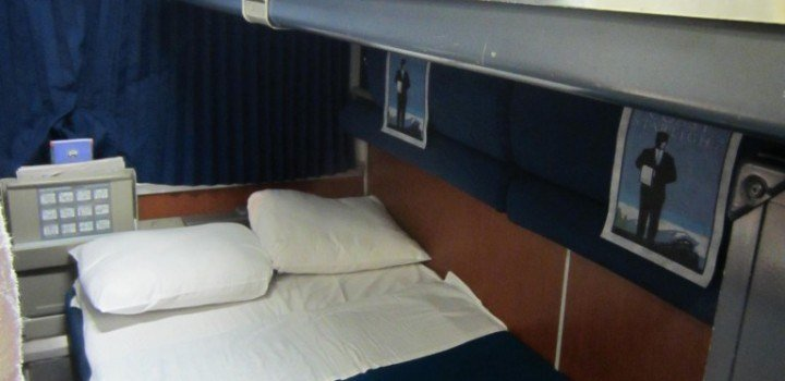 Best Superliner Bedroom Rail Tour Guide With Pictures