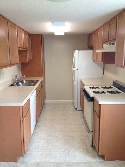 Best Fountainhead Apartments Studio 3 Bedroom Apartments In With Pictures