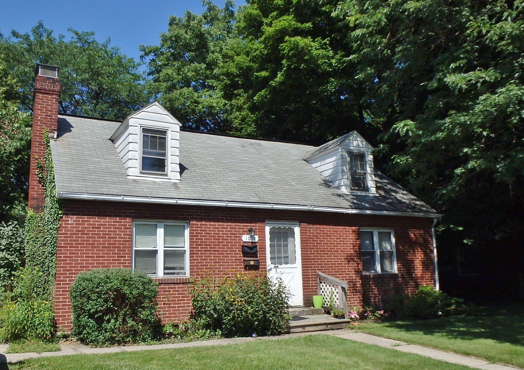 Best 1007 N Atherton Street 1 Bedroom Student Apartment With Pictures