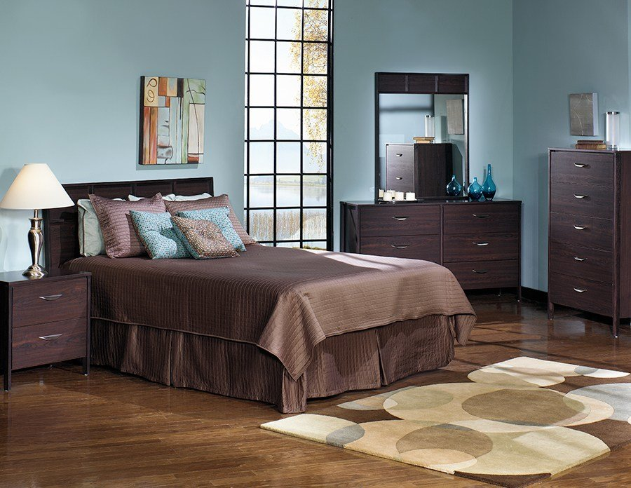 Best Rent Bed Home Staging Home Staging Bedroom Furniture For With Pictures