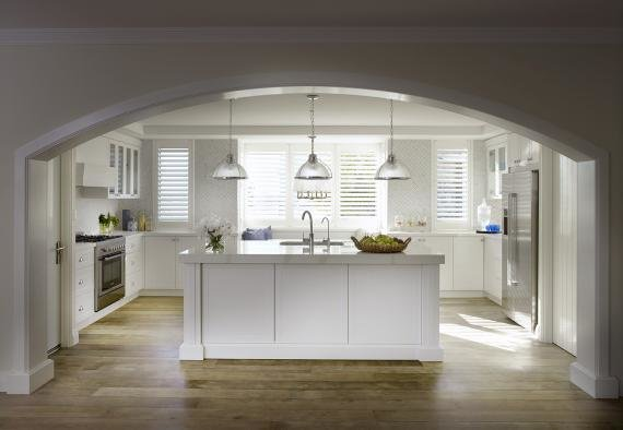 Best Hamptons Style Display Homes Riverstone With Pictures