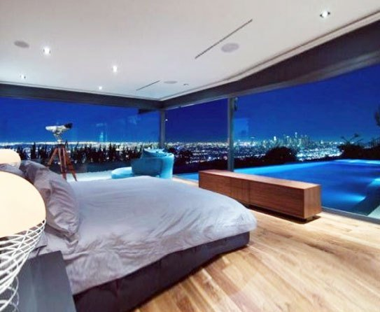 Best Creative Treat Corner Bedroom With Swimming Pools With Pictures