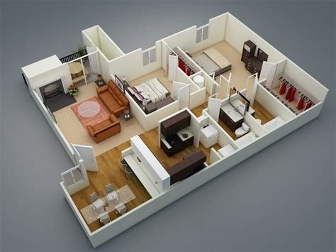 Best Brookside Apartment Homes Arlington Tx 76006 817 With Pictures