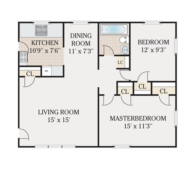 Best West Hartford Rental Apartments Ranging From 600 1060 Sq With Pictures