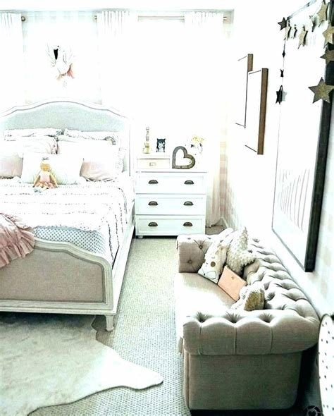 Best Bedroom Couch Ideas Little Sofa Bed Mini Couches For With Pictures