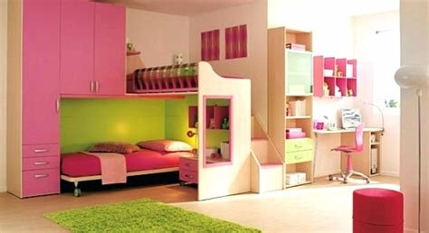 Best Fun Room Girls Bed Designs Decoration Synonym Meaning With Pictures