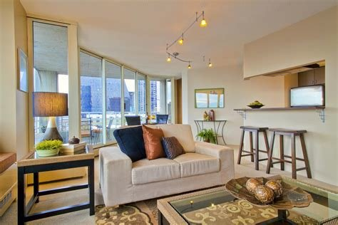 Best Decorating Ideas For One Bedroom Condo Best Of How To With Pictures