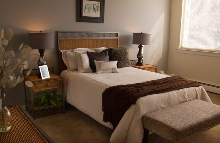 Best Norristown Apartments Hamilton Hall Apartments With Pictures