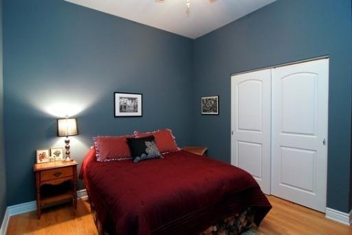 Best Hot Weekly Deal Lakeview Three Bedroom Apartment Condo In With Pictures