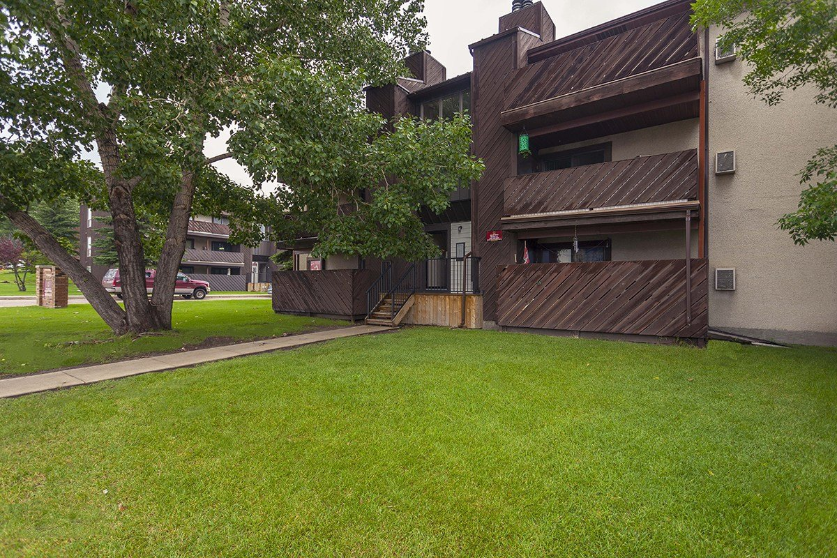 Best Saskatoon 3 Bedrooms Apartment For Rent Ad Id Cap With Pictures