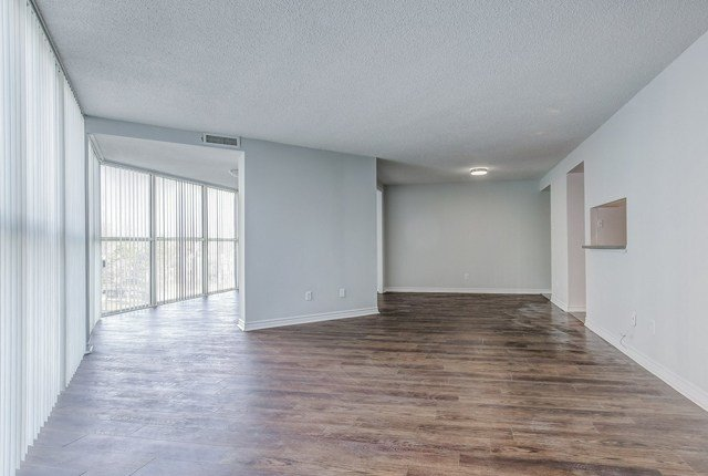 Best Apartments For Rent Mississauga Sherobee Apartments With Pictures