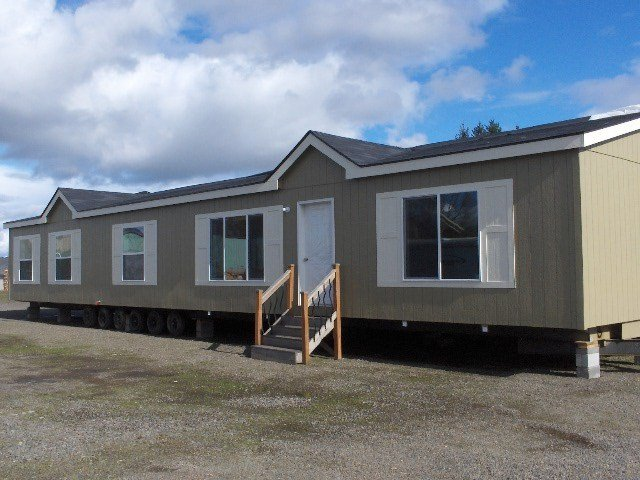 Best Manufactured Home Specials Park Model For Sale Limited With Pictures