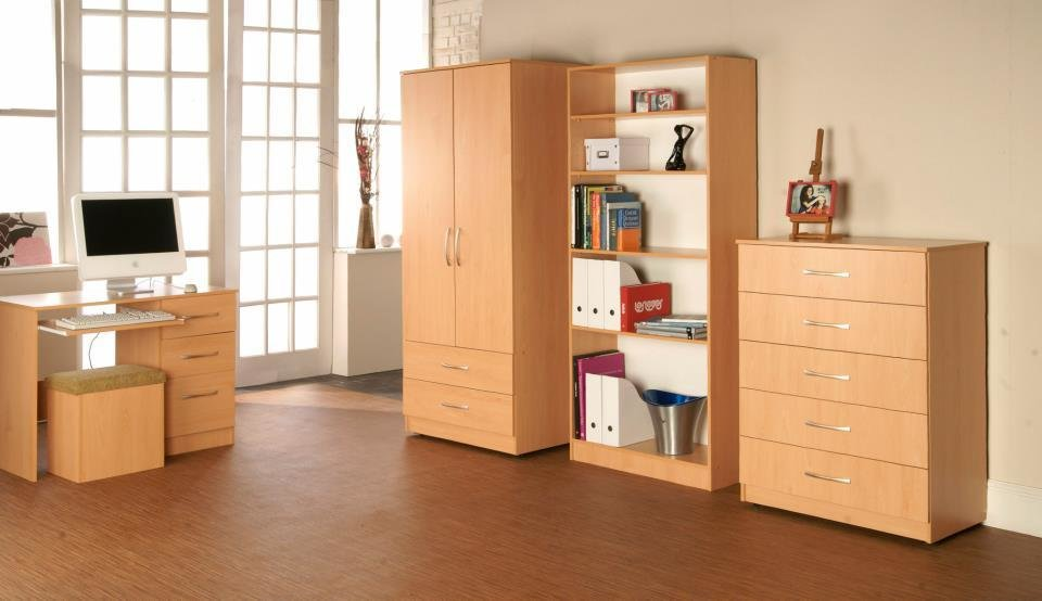 Best Lisbon Bedroom Set 1 City Furniture Shop With Pictures