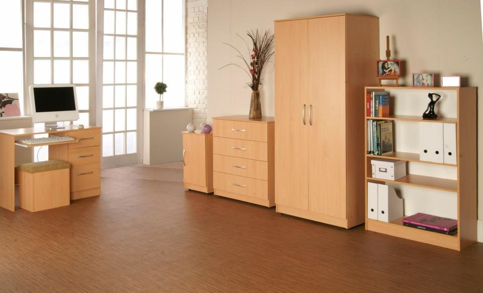 Best Lisbon Bedroom Collection 1 City Furniture Shop With Pictures