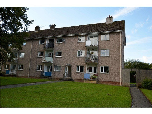 Best 2 Bedroom Flat For Rent Park Terrace West Mains East With Pictures