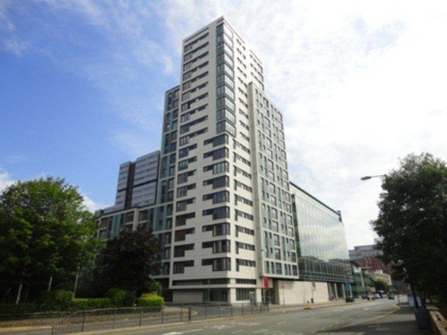 Best 2 Bedroom Flat For Sale Argyle Street City Centre With Pictures