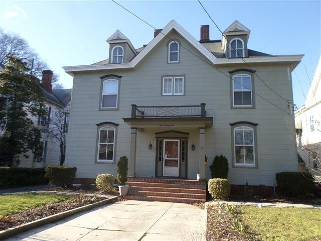 Best House For Rent In 324 N Division St Salisbury Md With Pictures