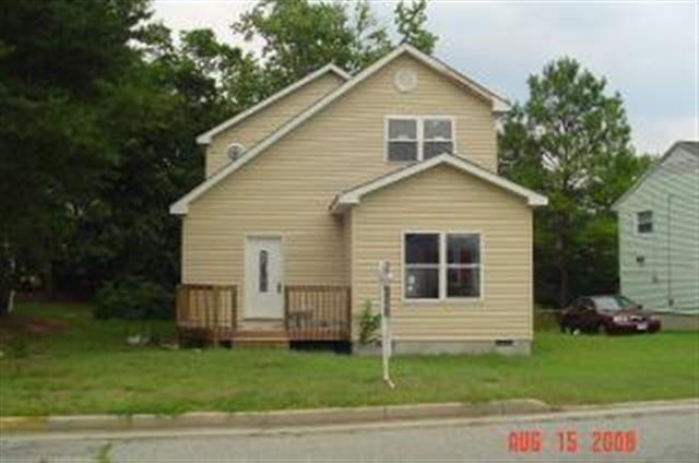 Best House For Rent In 617 Decatur Ave Salisbury Md With Pictures