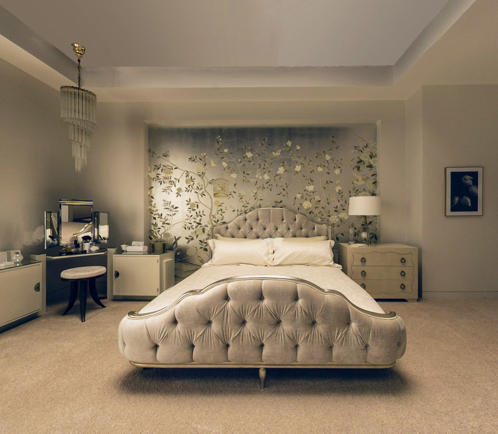 Best Inside Christian Grey S P*Nth**S* The Luxurious 50 Shades Of Grey Interiors Sarah Sarna With Pictures
