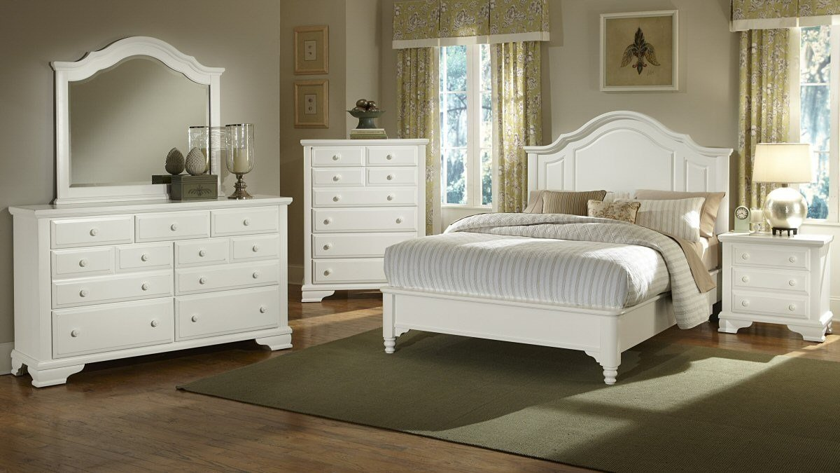 Best Girls White Bedroom Furniture Furniture Home Decor With Pictures