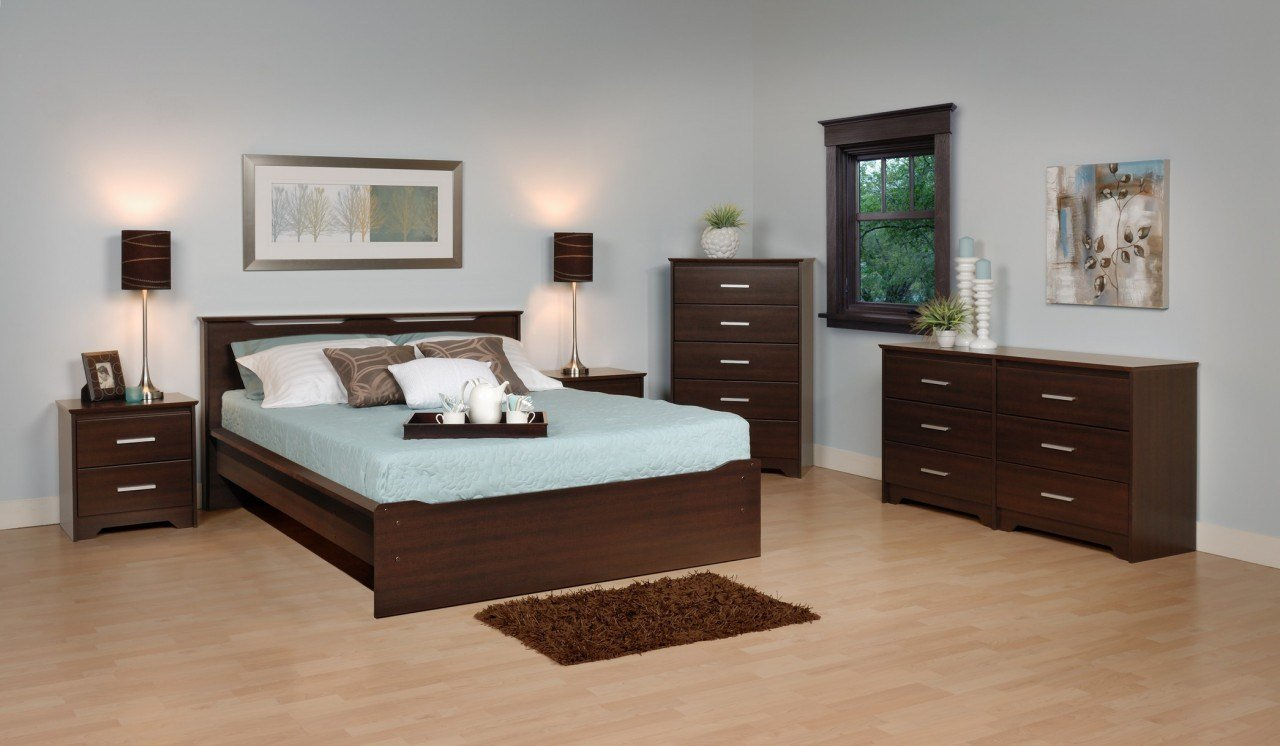 Best Full Bedroom Furniture Sets Furniture Home Decor With Pictures