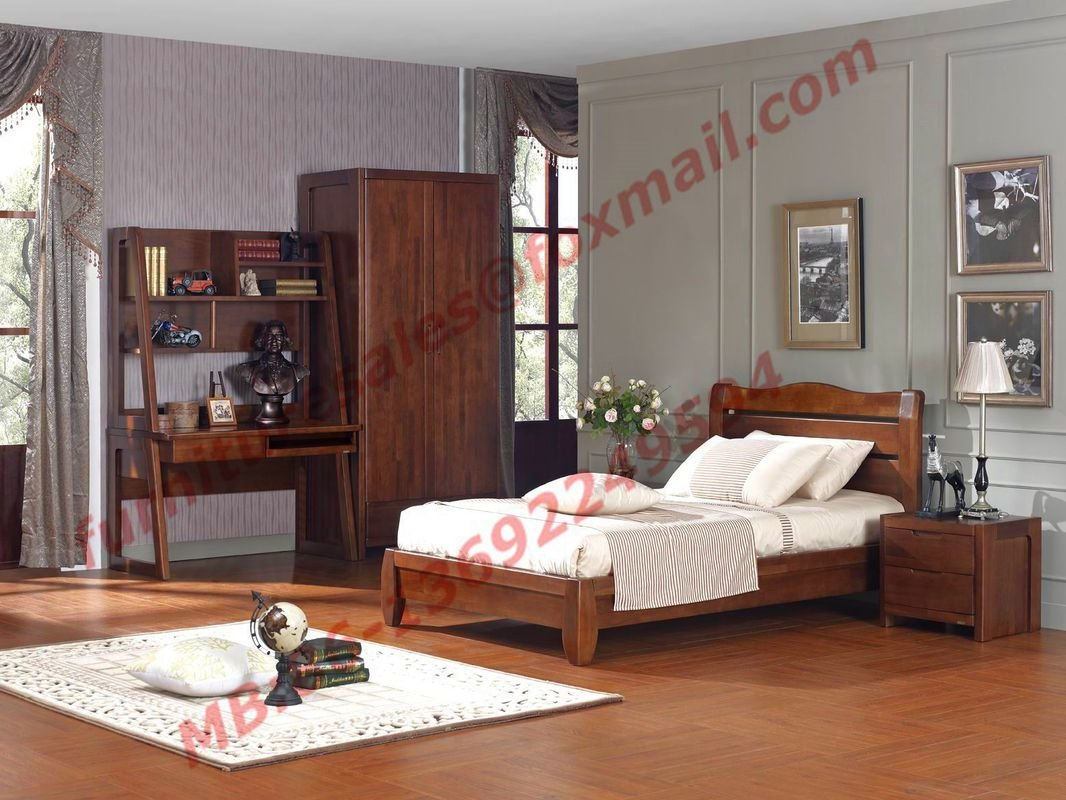 Best Solid Wood Bedroom Furniture Manufacturers Furniture With Pictures