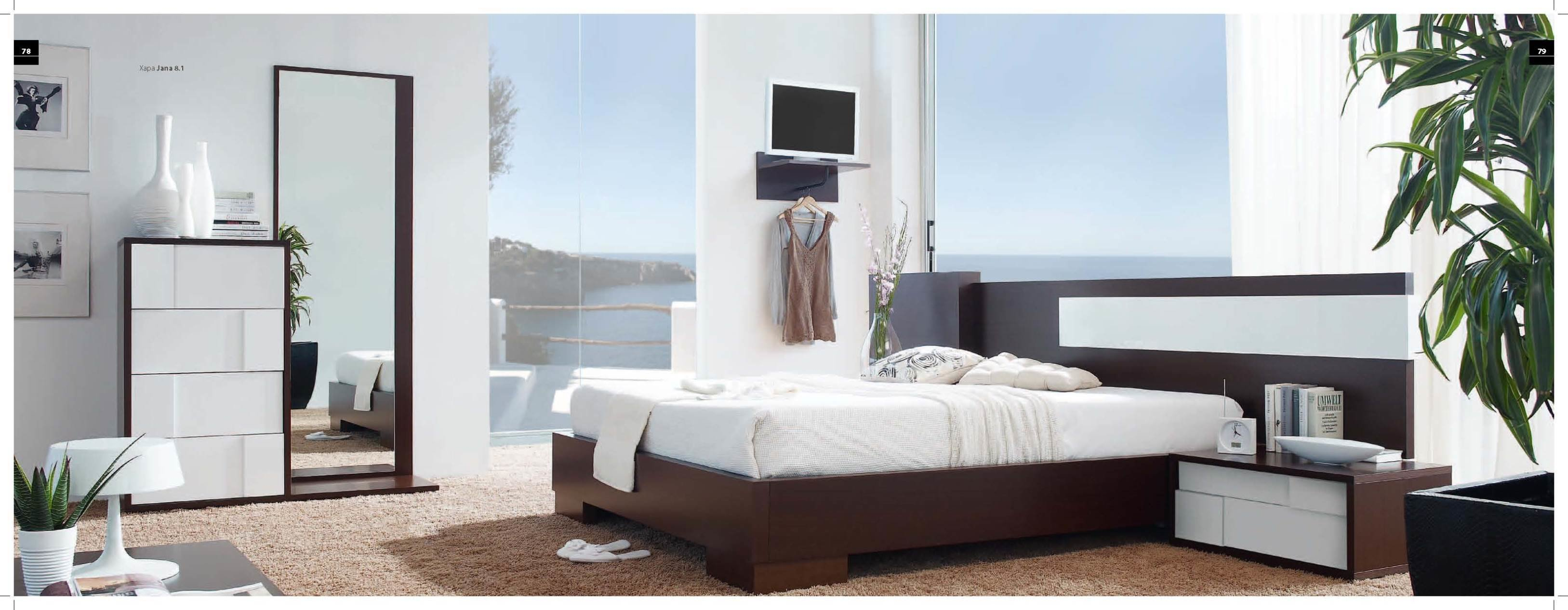 Best Solid Wood Bedroom Furniture Manufacturers Furniture Home Decor With Pictures