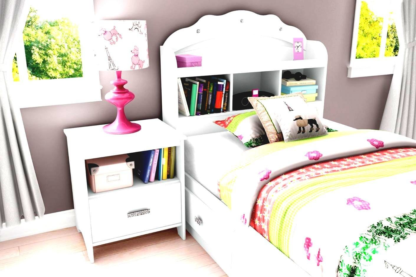Best Teenage Bedroom Furniture Furniture Home Decor With Pictures