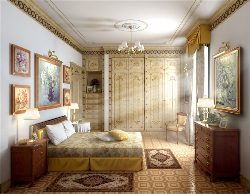 Best Most Beautiful Bedrooms In The World Most Beautiful With Pictures