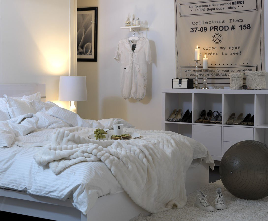 Best New Style Beds Tumblr Bedroom Paris Inspiration Bedroom With Pictures