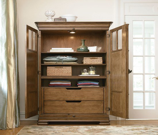 Best Cabinets For Bedrooms Custom Wall Cabinets Custom Wood With Pictures