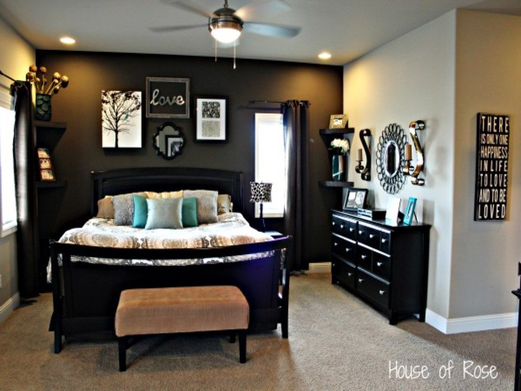 Best What Color Should I Paint My Master Bedroom Pinterest Diy Home Pinterest Diy Master Bedroom With Pictures