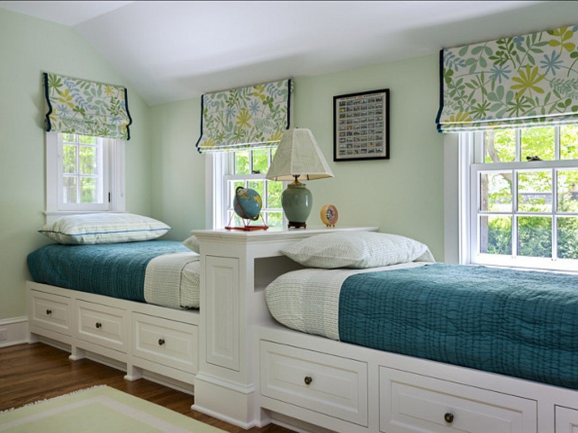 Best Country Bedroom Paint Colors Houzz Master Bedrooms Houzz With Pictures