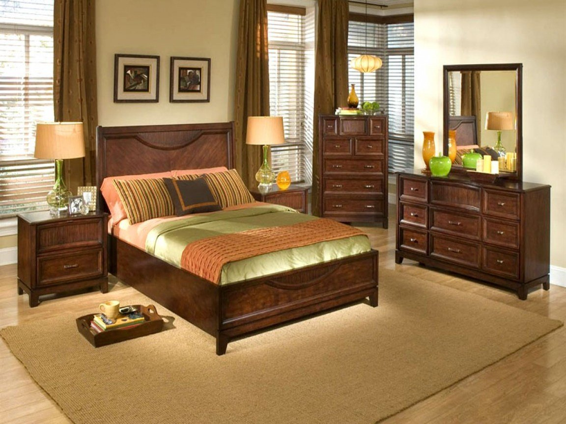Best Bedroom Setting Bedroom Furniture Companies Furniture With Pictures