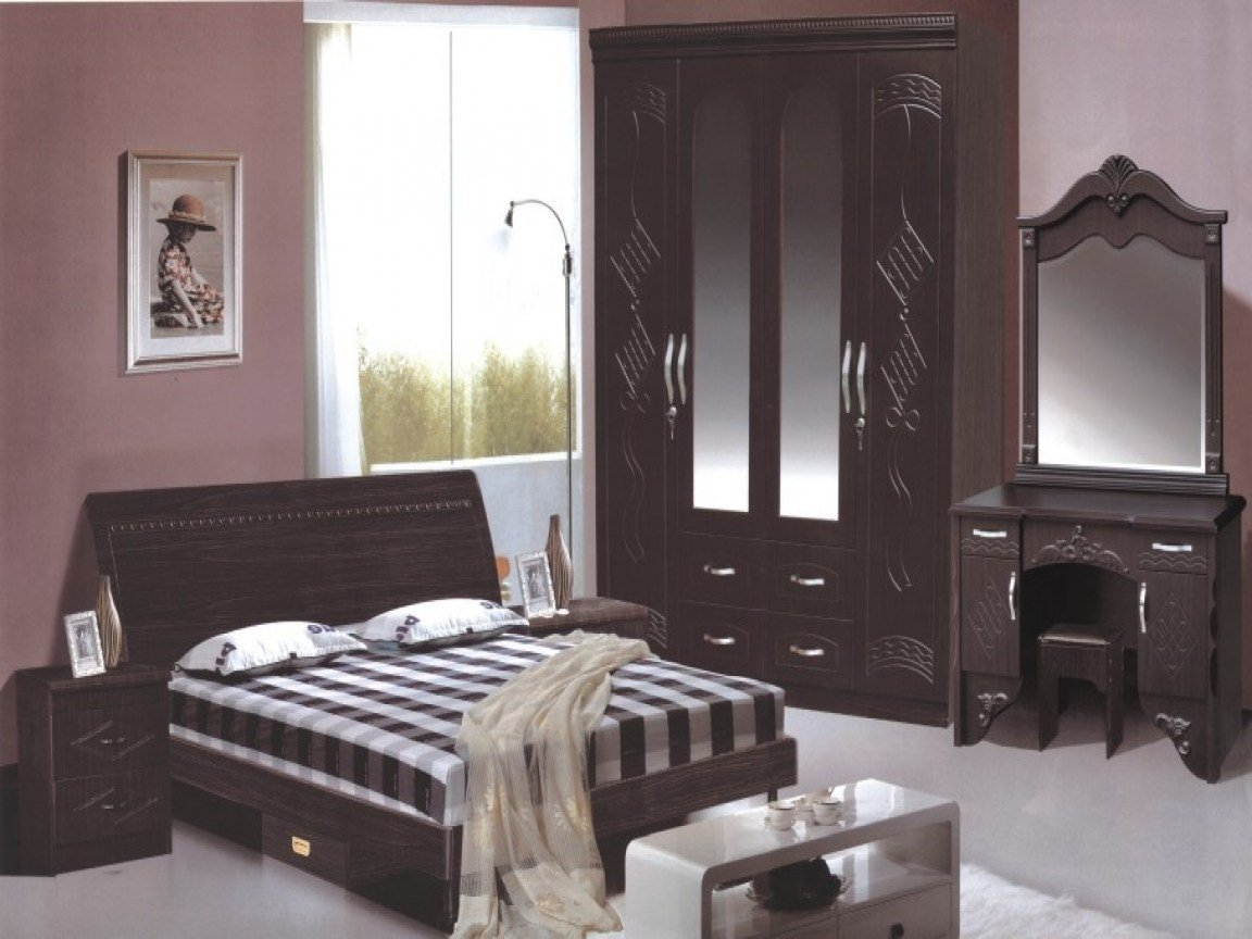 Best Latest Bedroom Cupboard Designs Latest Bedroom Furniture With Pictures