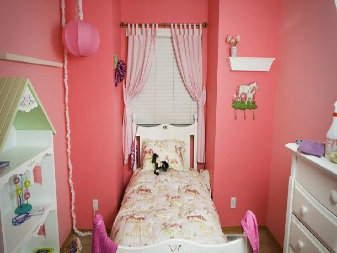 Best Design Your Own Bedroom Game Barbie Decorate Games Barbie With Pictures