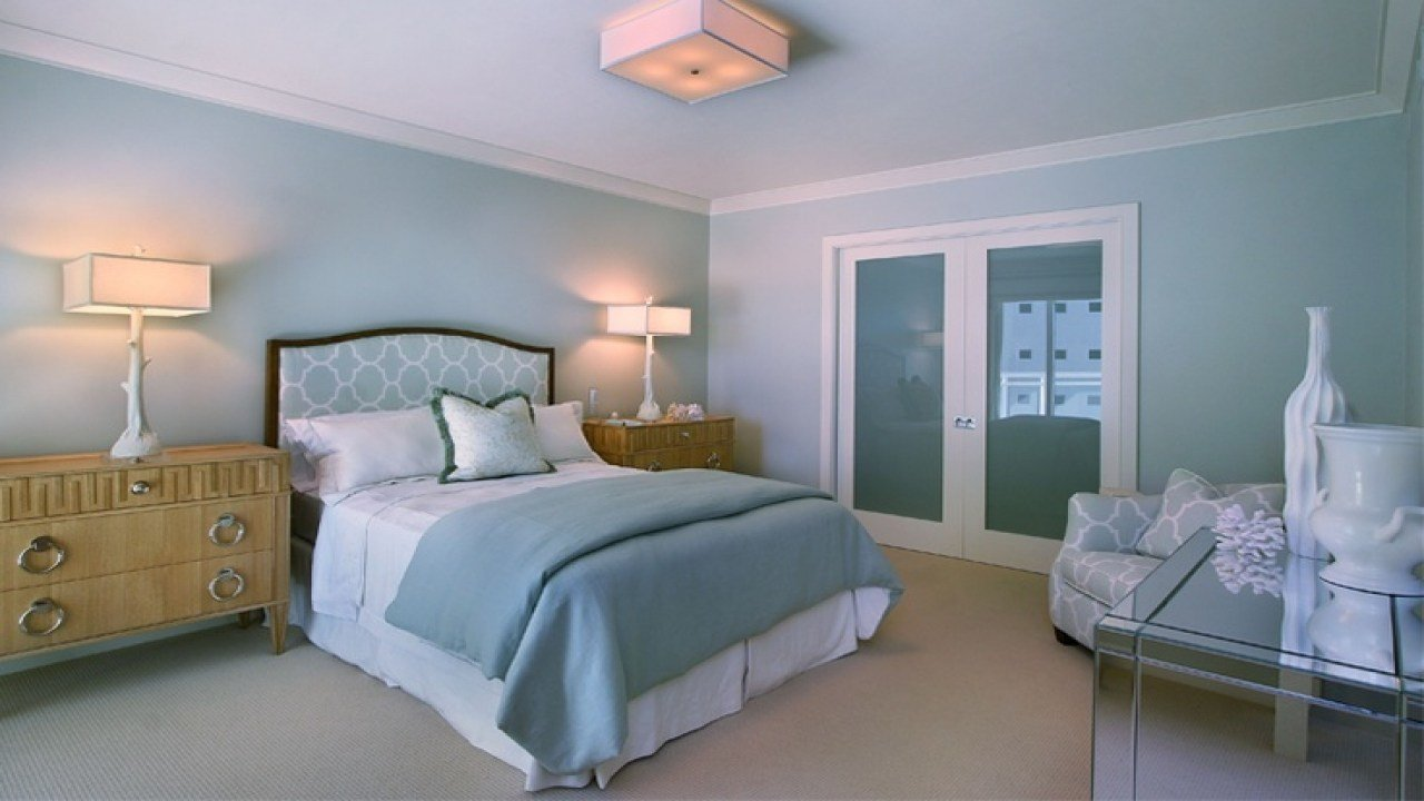 Best Seaside Bedroom Decor Seaside Themed Bedrooms Beach Theme With Pictures