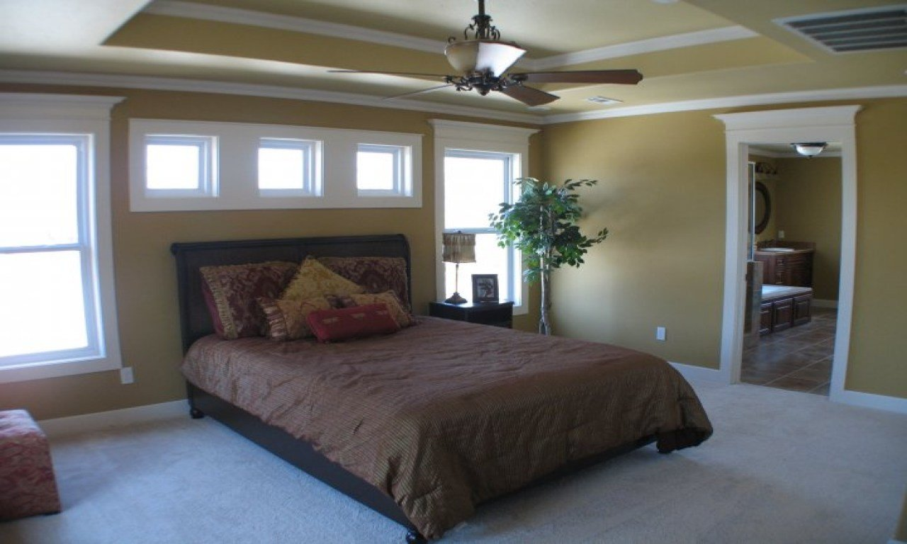 Best Master Suite Layout Ideas Garage Converted To Master With Pictures
