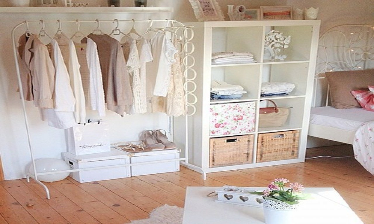 Best Wardrobe For Small Spaces Cute Bedrooms Tumblr Tumblr With Pictures